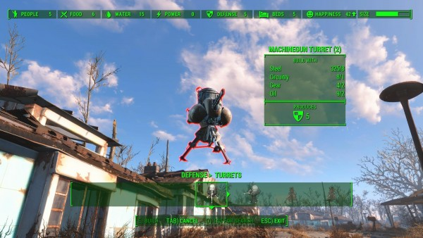 Fallout 4 jagatplay (192)