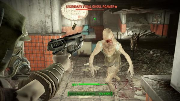 Fallout 4 jagatplay (197)
