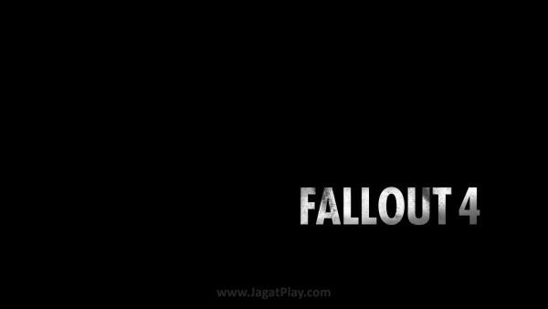 Fallout 4 jagatplay (2)