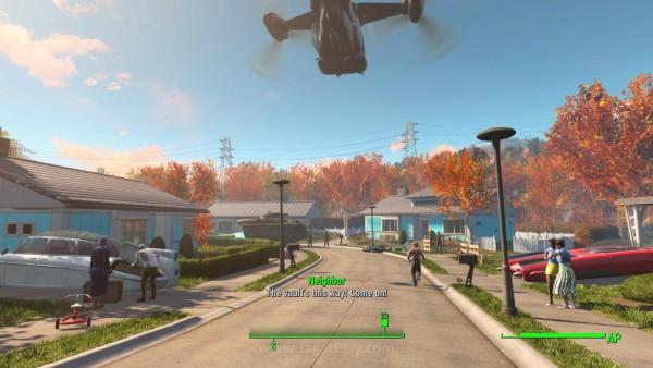 Fallout 4 jagatplay (22)