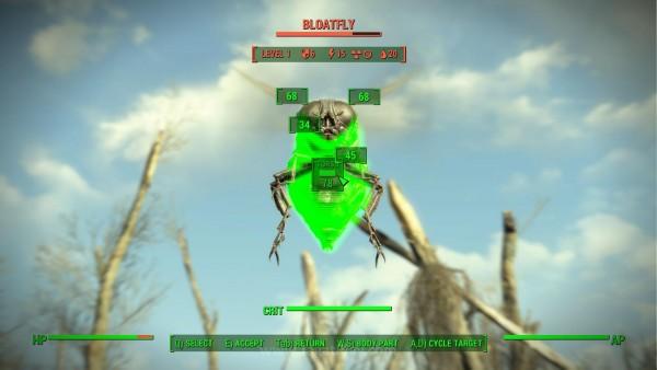 Fallout 4 jagatplay (222)