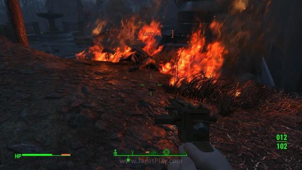 Fallout 4 jagatplay (228)