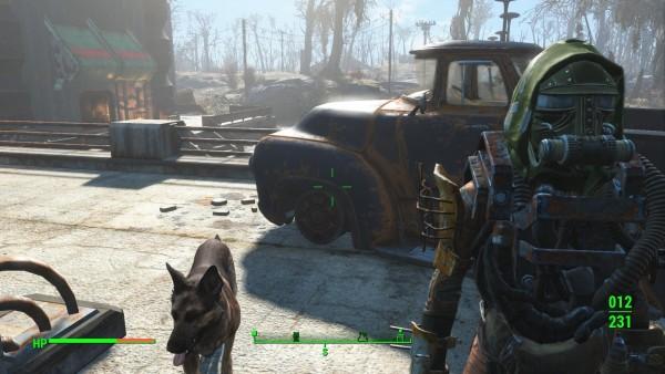 Fallout 4 jagatplay (237)