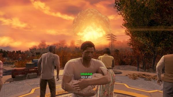 Fallout 4 jagatplay (25)