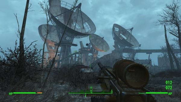 Fallout 4 jagatplay (253)