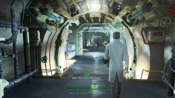 Fallout 4 jagatplay (26)