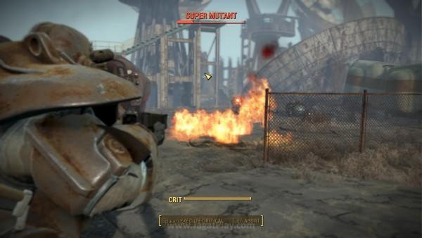 Fallout 4 jagatplay (260)