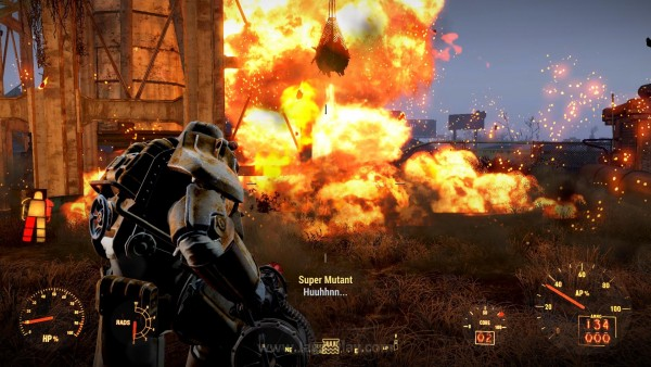 Fallout 4 jagatplay (263)