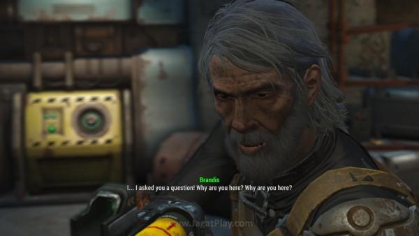 Fallout 4 jagatplay (270)