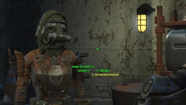 Fallout 4 jagatplay (271)