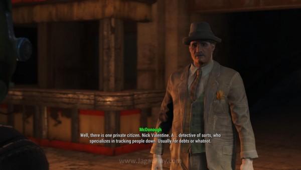 Fallout 4 jagatplay (293)