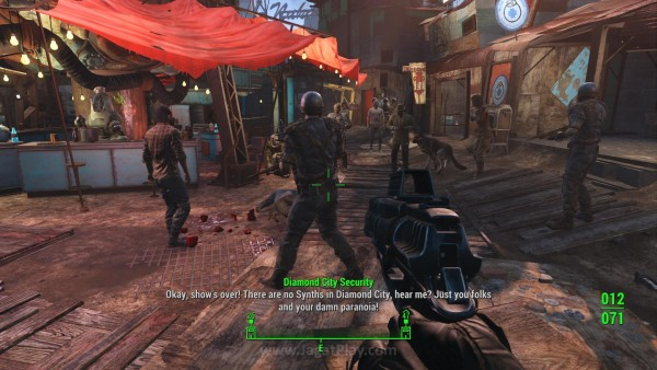 Fallout 4 jagatplay (303)