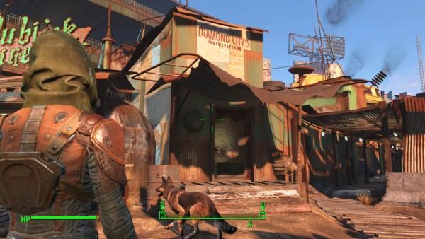 Fallout 4 jagatplay (306)
