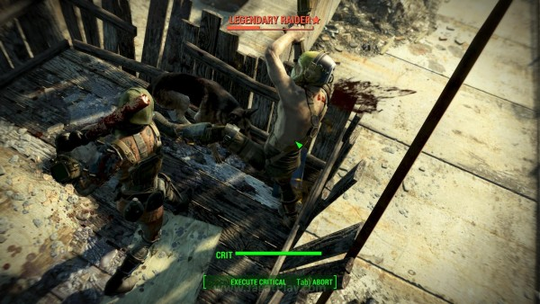 Fallout 4 jagatplay (308)