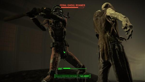 Fallout 4 jagatplay (311)