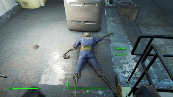 Fallout 4 jagatplay (32)