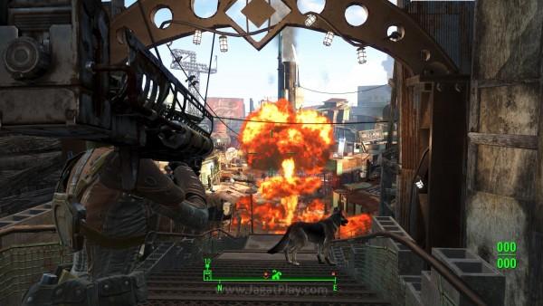 Fallout 4 jagatplay (326)