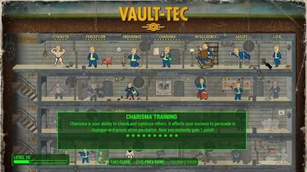 Fallout 4 jagatplay (328)