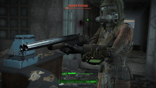 Fallout 4 jagatplay (331)