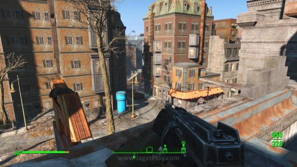 Fallout 4 jagatplay (334)