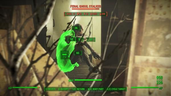 Fallout 4 jagatplay (336)