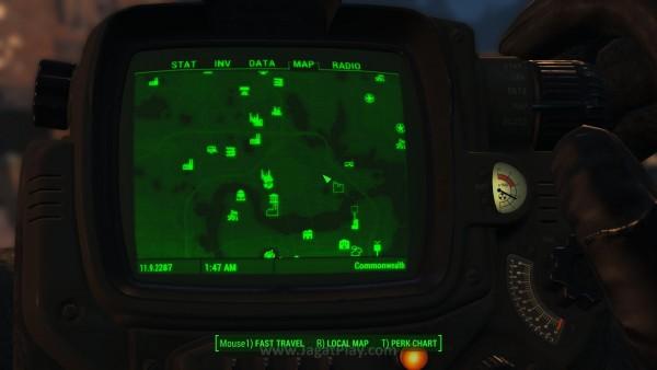 Fallout 4 jagatplay (339)