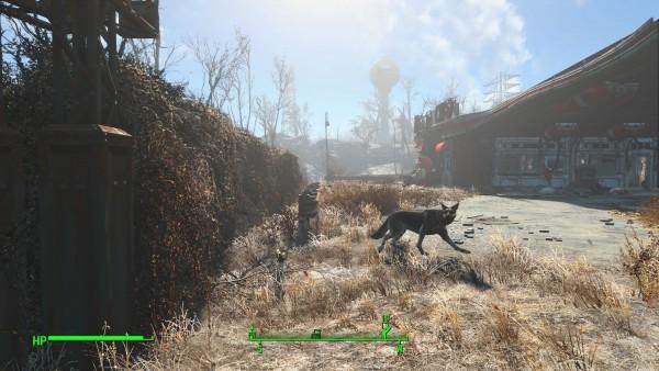Fallout 4 jagatplay (66)