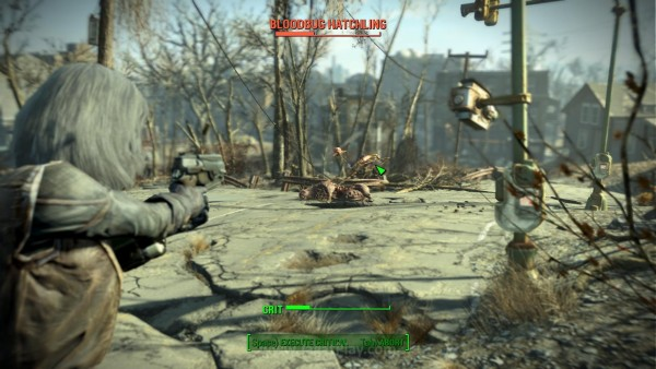 Fallout 4 jagatplay (69)