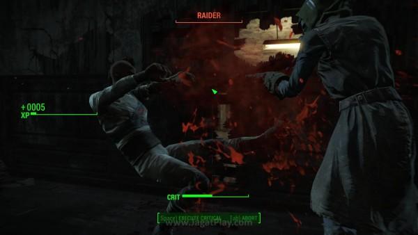 Fallout 4 jagatplay (81)