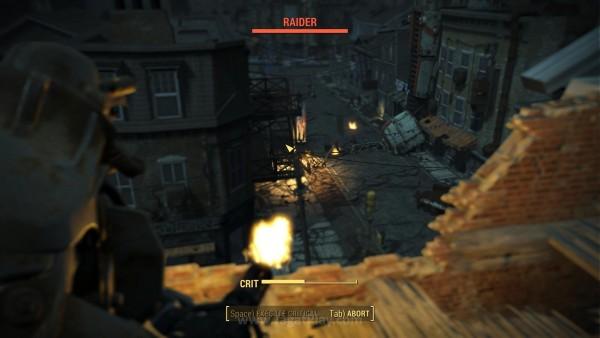Fallout 4 jagatplay (89)
