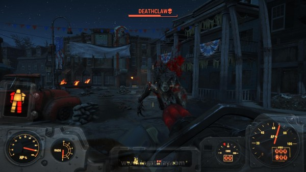 Fallout 4 jagatplay (94)