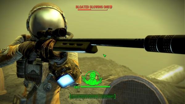 Terlepas dari fitur mod yang akhirnya tiba, Bethesda memastikan bahwa fungsi console command aka
