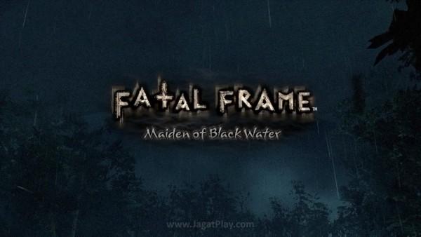 Fatal Frame Maiden of Black Water jagatplay (29)