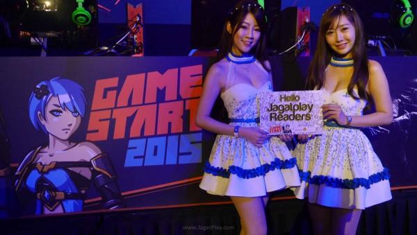 Gamestart-2015-opening-JP-(
