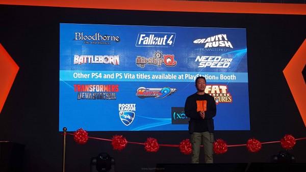 Gamestart-2015-opening1