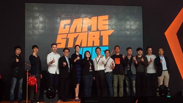 Gamestart-2015-opening3