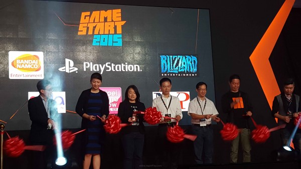 Gamestart-2015-opening4