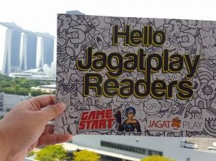 Hello jagatplay readers