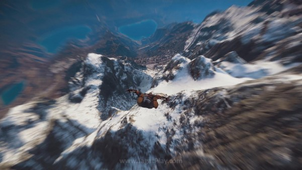 Just Cause 3 4k (1)