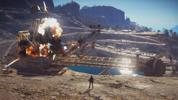 Just Cause 3 4k (5)