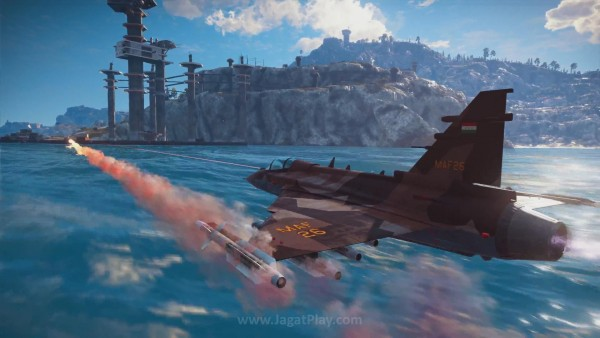 Just Cause 3 4k (6)