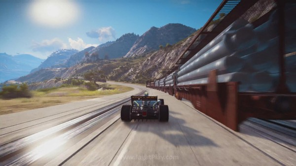 Just Cause 3 4k (7)