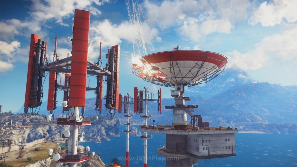 Just Cause 3 4k (8)