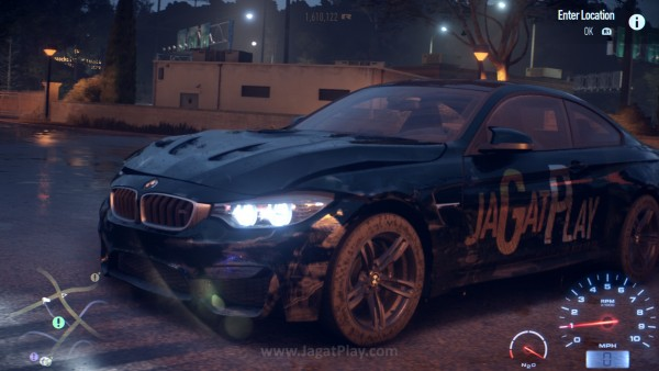 Need for Speed jagatplay PART 1 (146)