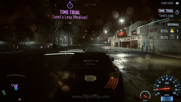 Need for Speed jagatplay PART 1 (91)
