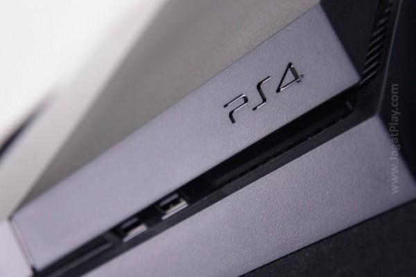 Playstation 4 berhasil tembus angka 36 juta unit setelah masa liburan yang terhitung sukses!