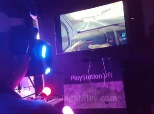 Playstation VR GameStart JagatPlay 6