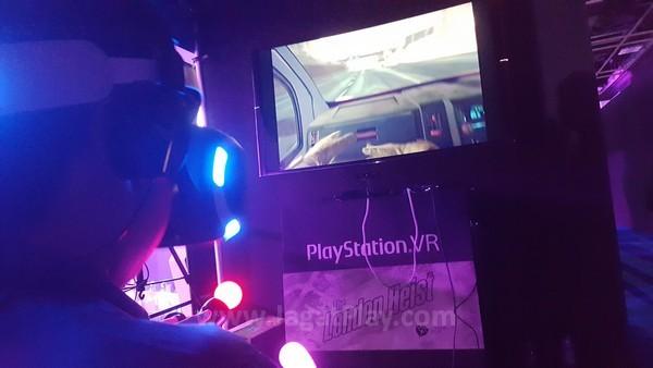 Playstation VR GameStart JagatPlay (6)