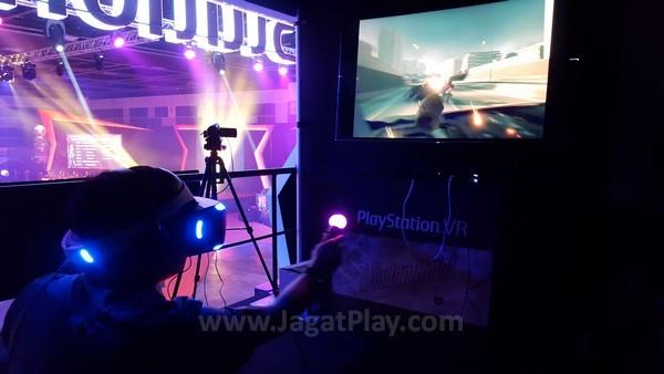 Playstation VR GameStart JagatPlay (7)