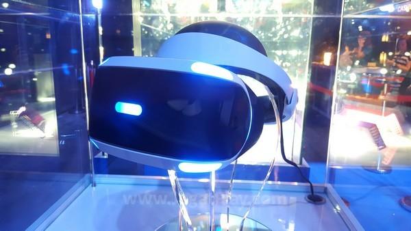 Playstation VR GameStart JagatPlay (8)